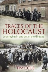 Traces of the Holocaust